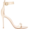 Gianvito Rossi - Sandals -