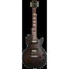 Gibson Les Paul LPJ 2014 guitar - Objectos -