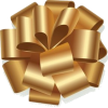 Gift Bow - Illustrations -