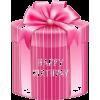 Gift Box - Ilustracije -