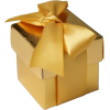 Gift Box - Illustrations -