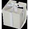 Gift Box - Objectos -