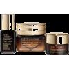 Gift Set - Cosmetics -