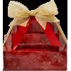 Gift box - Items -