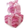 Gift boxes - Items -