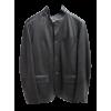 Gimos jakna8 - Jacket - coats - 3,570.00€  ~ $4,156.55