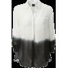 Gina Tricot - Long sleeves shirts -