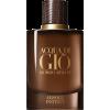 Giorgio Armani Beauty Acqua Di Giò Absol - Perfumes -
