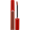 Giorgio Armani Beauty Lip Maestro - Cosmetics -