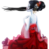 Girl Red - Persone -