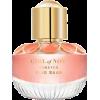 Girl of Now - Elie Saab - Fragrances -