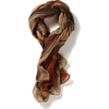 Girls Accessories - Scarf -
