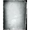 Picture Frame - Frames -