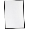 Picture Frame - Рамки -