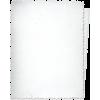 white - Pozadine -