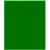 green - Pozadine -