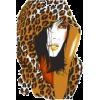 tiger girl - Pessoas -
