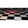 board chess - Ilustracje -