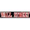 Wall Street - Tekstovi -