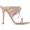 Giuseppe Zanotti sandals - My photos - $1.30