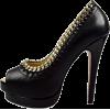 Giuseppe Zanotti - Sapatos -