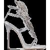 Giuseppe Zanotti Sandal - Sandals -