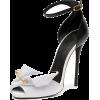 Giuseppe Zanotti  - Klassische Schuhe -
