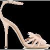 Giuseppe Zanotti - Sandals -