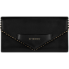 Givenchy Resort 2012. - Hand bag -
