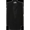 Givenchy Blazer - Chaquetas -