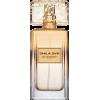 Givenchy Dahlia Divin Le Nectar de Parfu - Fragrances -