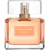 Givenchy Dahlia Divin The Perfume - Perfumy -