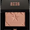 Givenchy - Extrême Saison glow powder - Cosmetics - $52.00  ~ £39.52