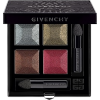 Givenchy Eyeshadow Palette - Косметика -