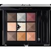 Givenchy Eyeshadow Palette - Kosmetik -