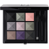 Givenchy Eyeshadow Palette - Cosmetics -