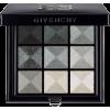 Givenchy Eyeshadow - Uncategorized -