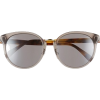 Givenchy Gradient Sunglasses - サングラス -