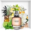 Givenchy L'Interdit fragrance 2018 - Fruit -
