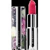 Givenchy Le Rouge Metallic Lipstick - Kozmetika -