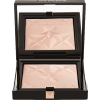 Givenchy - Moonlight Saison glow powder - Kozmetika - $52.00  ~ 44.66€