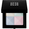 Givenchy - Mousseline pastel face powder - Косметика - $49.00  ~ 42.09€