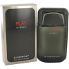 Givenchy Play Intense Cologne - Fragrances - $53.98  ~ £41.03