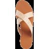 Givenchy Slide Sandal - Сандали -