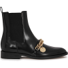 Givenchy - Boots -