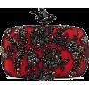 Givenchy - Torbe s kopčom -