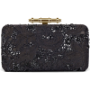 Givenchy - Clutch bags -