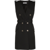 Givenchy - Dresses -