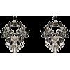 Givenchy - Brincos -