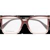 Givenchy - Eyeglasses -